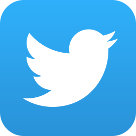 cmr twitter