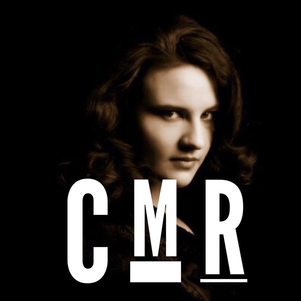 C. M. Rosens