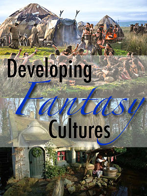 developing-fantasy-cultures