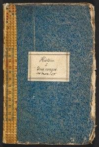 nogaret-francois-histoire-B20137-21