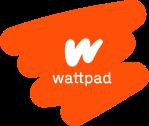 wattpad logo new