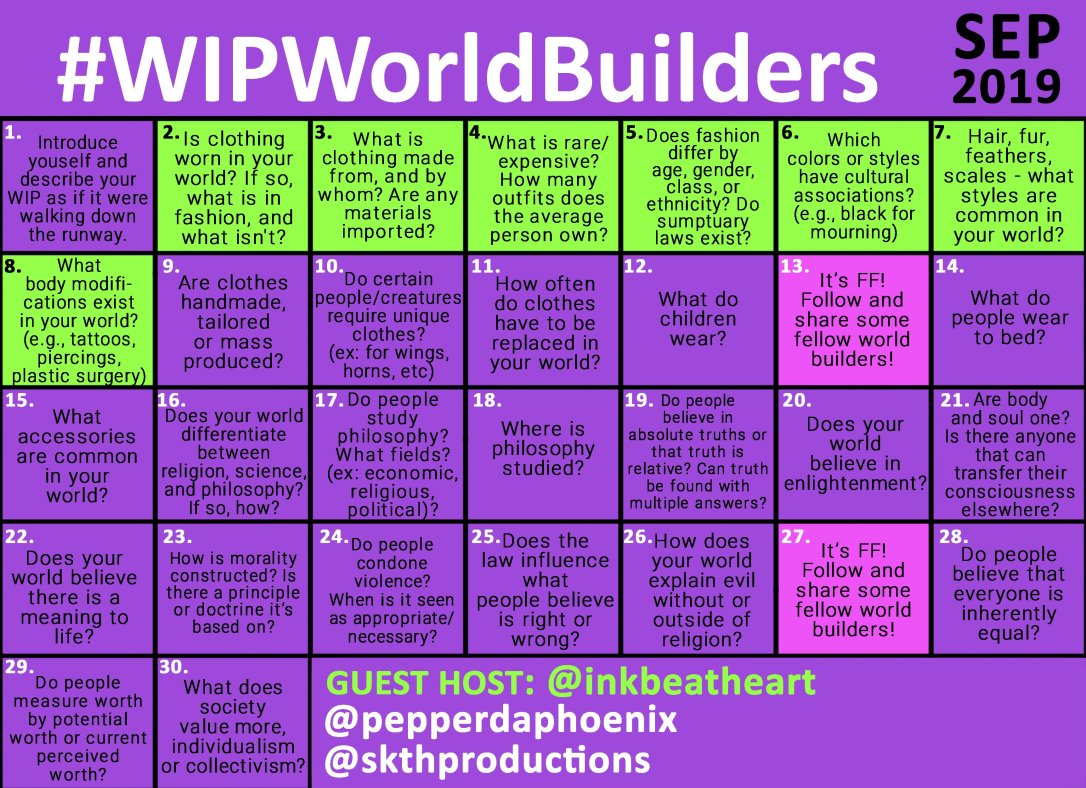 wipworldbuilders Sept