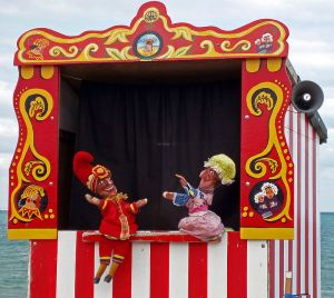 800px-Swanage_Punch_&_Judy