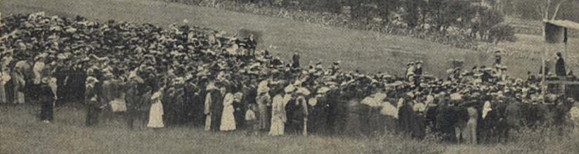 revival 1904